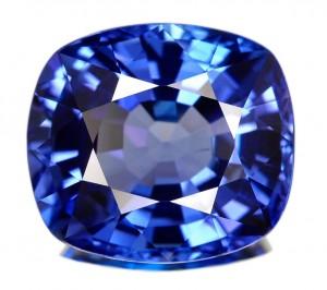 tanzanite-achat-or-interor-2