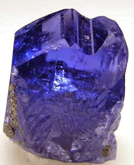 tanzanite-achat-or-interor