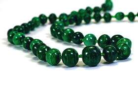 malachite-achat-or