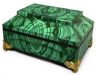 malachite-bijoux-interor