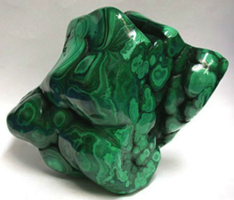 malachite-pierre-fine