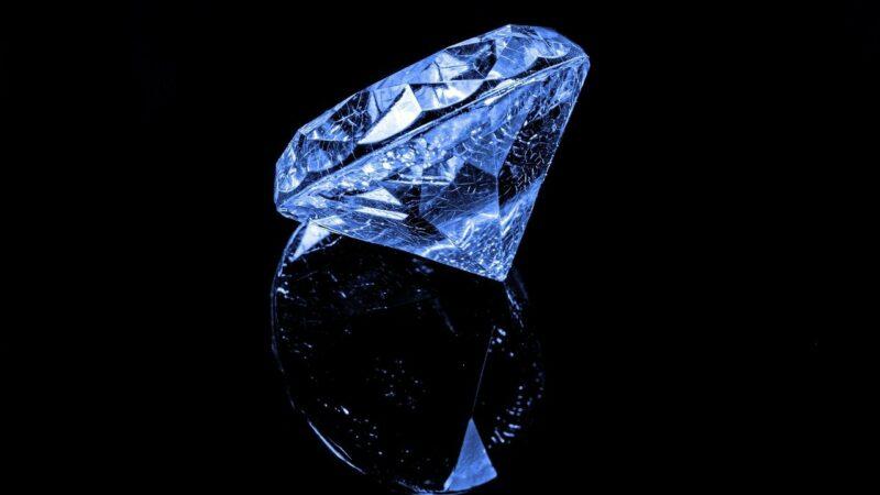 Achat de pierres précieuses pour investir