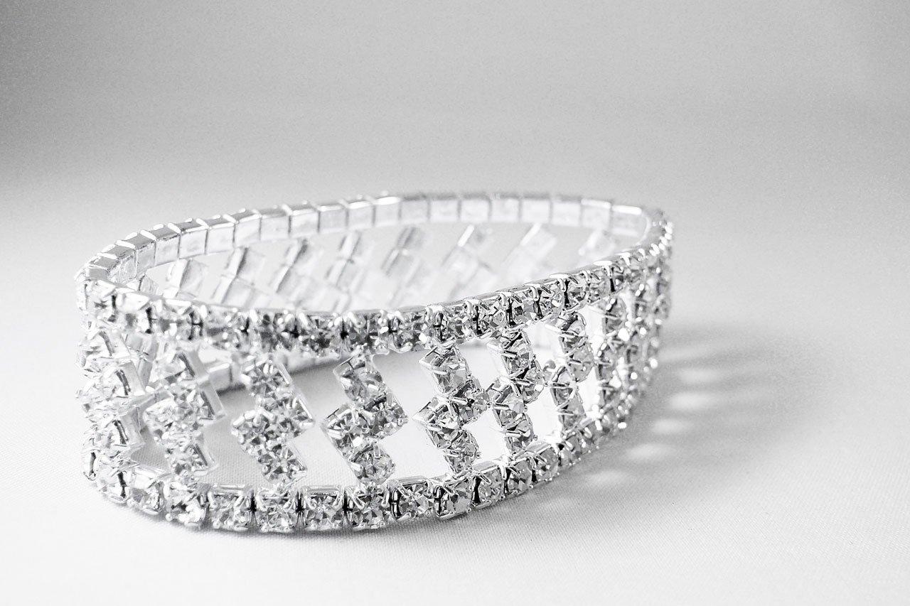 L'achat de diamants est-il un bon investissement?
