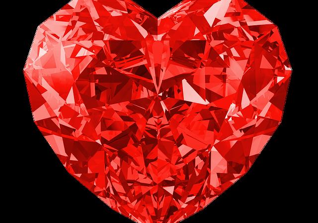 Des pierres précieuses plus rares que le diamant