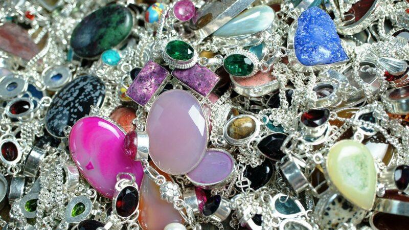 Les pierres précieuses sont-elles un bon investissement ?