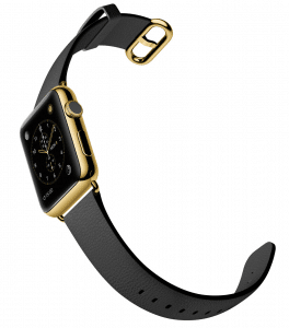 apple-watch-achat-or-paris