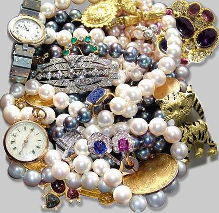 achat or et rachat bijoux cash vendre son or interor paris. Black Bedroom Furniture Sets. Home Design Ideas