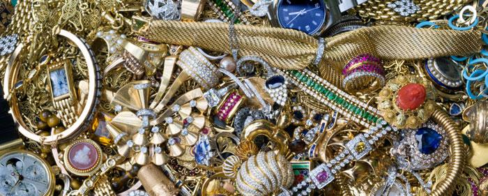 a5aec606f25736 Vente bijoux or anciens contemporains Cash Immédiat Interor