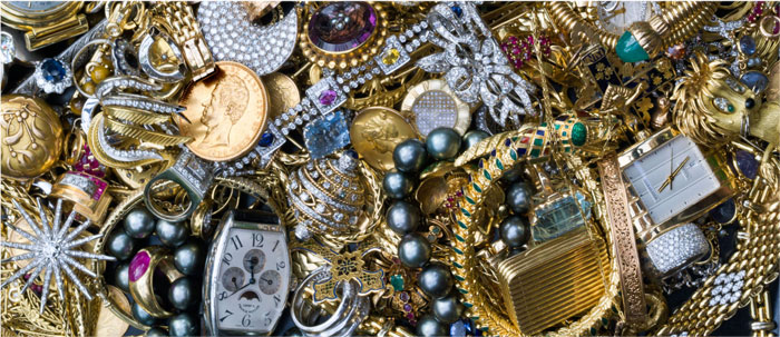 vente bijoux or anciens contemporains cash imm diat interor