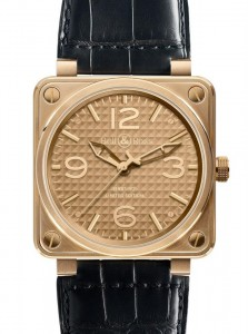 BR_01-92-Gold_collection