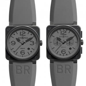 BR_03-92_et_03-94_Commando