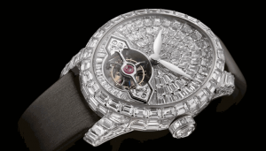 Girard-Perregaux-Cats-Bridge-or