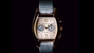 Girard-Perregaux-Richeville-Chronograph-Lady