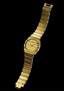 Historical_Piaget_Polo