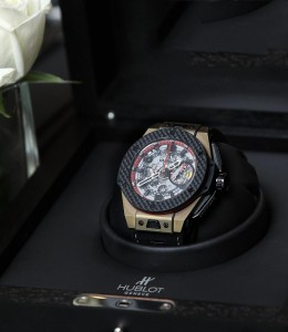 Hublot_Big_Bang_Ferrari_in_Magic_Gold_and_Carbon