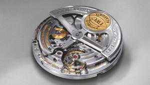 IWC-mecanisme-calibre-5000