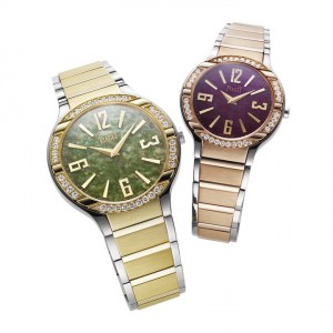 Piaget_Polo_Stone_Dial_Watches_jade_et_ruby