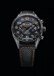 TAG_HEUER_CARRERA_MP4-12C
