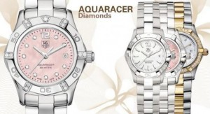 TAG_Heuer_AQUARACER_Women_Collection
