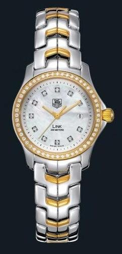 TAG_Heuer_LINK_Women_Collection