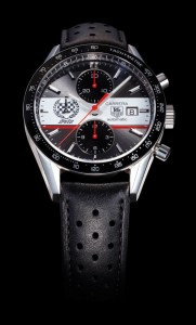 TAG_Heuer_celebrates_Jack_Heuers_80th_Birthday_at_2012_Goodwood