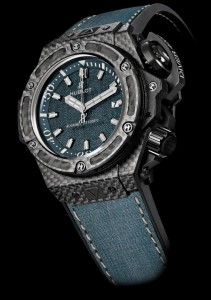 The_Hublot_Oceanographic_4000_Jeans