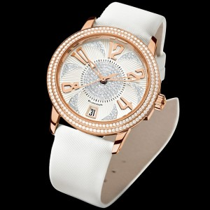 BLANCPAIN_WOMEN_Ultra_slim_white