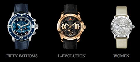 Blancpain-montres2