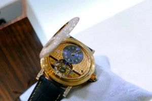Breguet_Tourbillon2