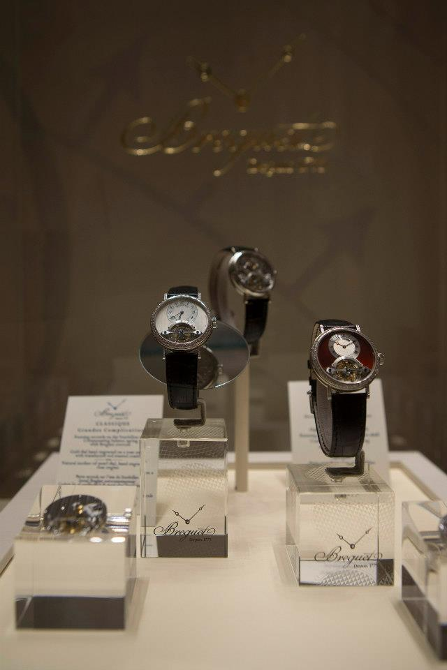 Breguet_tourbillon