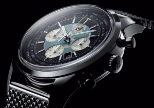 Breitling_TRANSOCEAN_CHRONOGRAPH_UNITIME