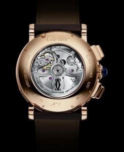 Cartier_Rotonde_Cartier_Perpetual_Calendar_Chronograph_verso