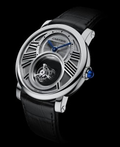 Cartier_Rotonde_Mysterious_Double_Tourbillon
