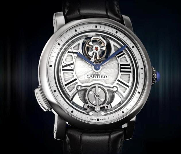Cartier_RougeCartier
