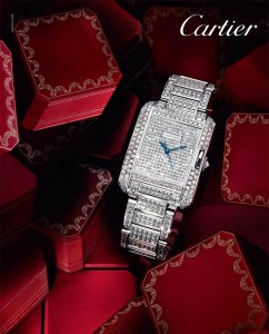Cartier_Tank_Anglaise_diamants
