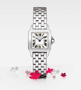 Cartier_montre_Santos_demoiselle