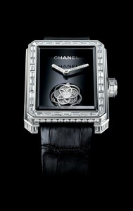 Chanel_Grandes_Complications_1er_tourbillon_volant