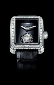 Chanel_Grandes_Complications_1er_tourbillon_volant