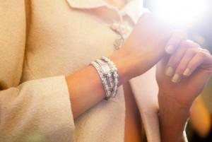 Chanel_Premiere_triple_bracelet