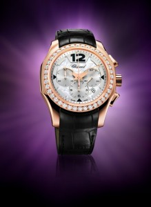 Chopard_Elton_John_by_Chopard_18-carat_rose_gold_chronograph