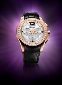 Chopard_Elton_John_by_Chopard_18-carat_rose_gold_chronograph