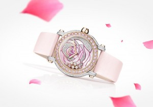 Chopard_Happy_Sport_'La_vie_en_rose'