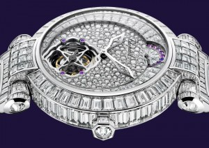 Chopard_The_Imperiale_Tourbillon_Joaillerie