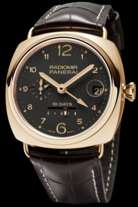 Panerai_Radiomir_10_Days_GMT_or_rose