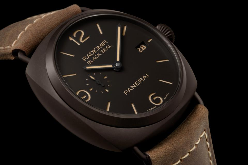 Panerai_Radiomir_Composite_Black_Seal_3_Days