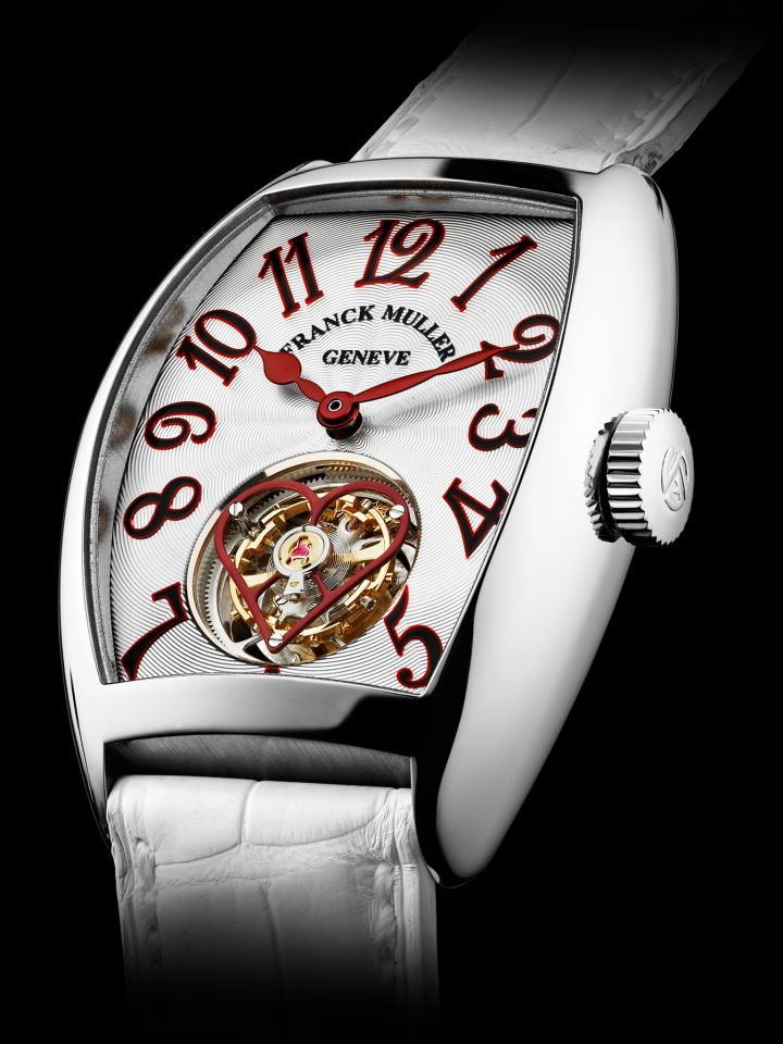 Franck_Muller_automatic_lady_tourbillon