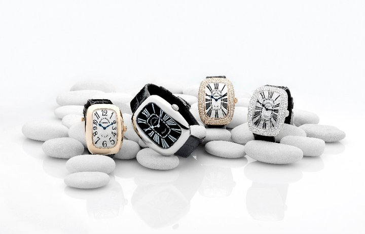 Franck_Muller_galet_collection