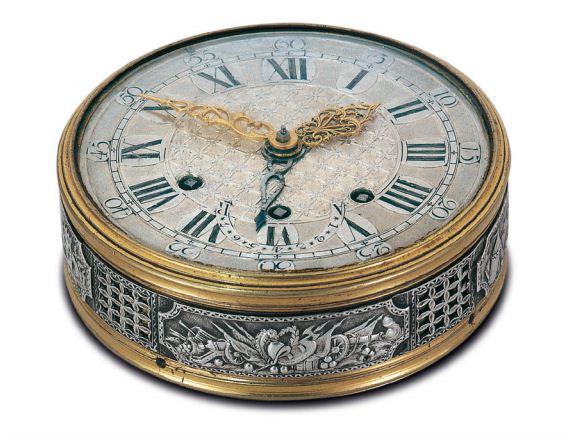 Leroy_montre_reveil_a_sonnerie_1788