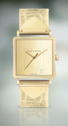 Louis_Vuitton_montre_emprise_lv_or