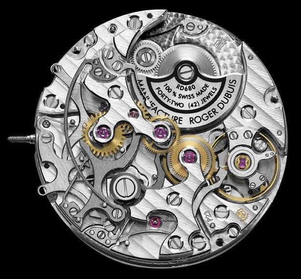 Roger_Dubuis_RD680